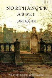 northanger20abbey