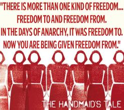 the-handmaids-tale2