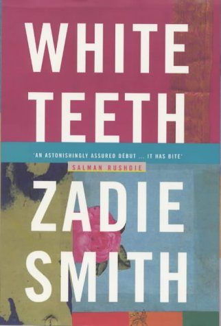 WHITETEETH cover.JPG