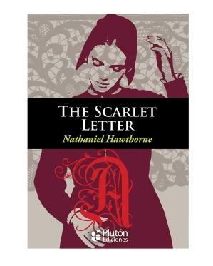 the-scarlet-letter-