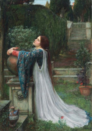 1907-john-william-waterhouse-1849-1917-isabella-and-the-pot-of-basil-1907-11.jpg
